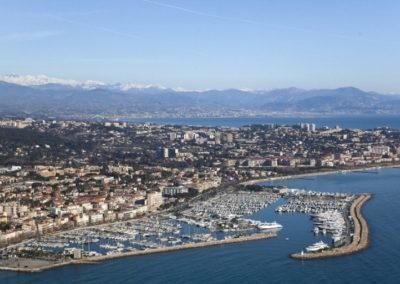 Les-Alpes-et-....-le-port-