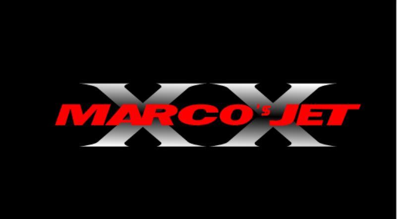 Marco's Jet : Spécialiste du Jet Ski mais pas seulement…