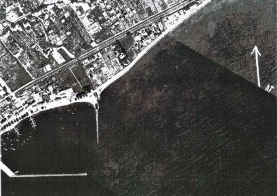 Vallauris en 1924